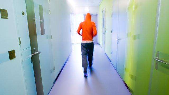 Rotterdam stuurt risicojongeren na celstraf niet naar huis