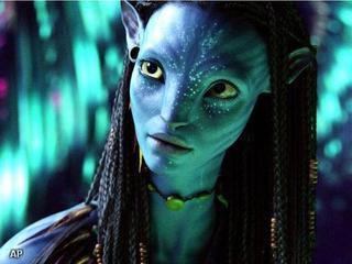 Eerste deel van Avatar bracht wereldwijd 2,7 miljard dollar op