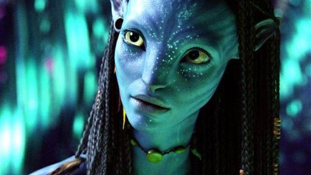'Avatar 2, 3 en 4 worden achter elkaar opgenomen'