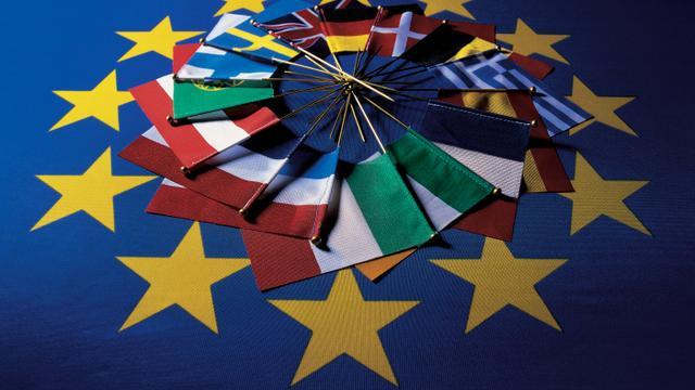 VVD wil lidstaten uit Schengen kunnen zetten
