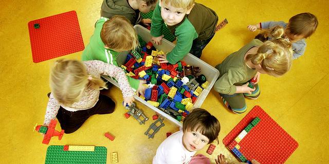 Toezicht op kinderopvang niet overal goed