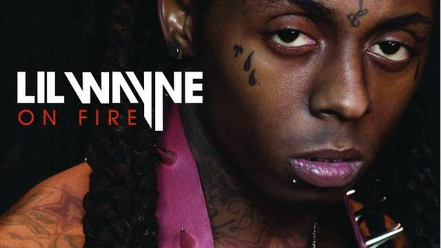 New York boos op Lil' Wayne