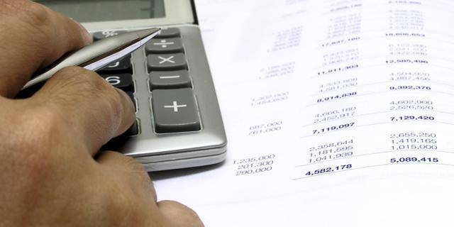 Payrollbedrijf profiteert van flexibilisering