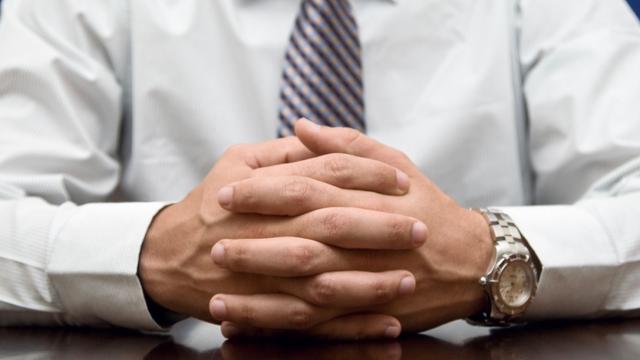Raad Landsmeer wil dat burgemeester vertrekt