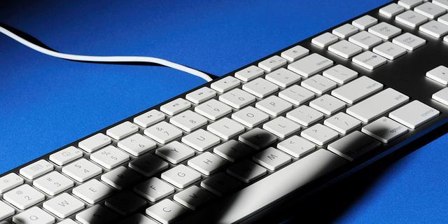 '200.000 e-mailadressen gestolen uit database Philips'