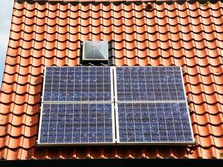 Energiesector gaar energiebesparingen bij burgers en kleine bedrijven stimuleren