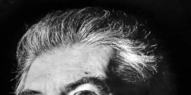 Dochter van Stalin in VS overleden