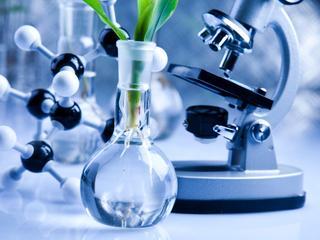 Door meetmethode wordt kwaliteit tegengewerkt, aldus onderzoeker