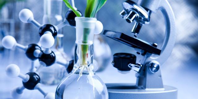 Strengere controle op fraude wetenschappers