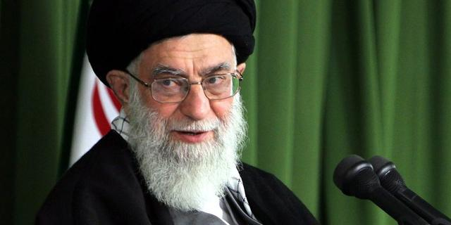 Iran verbiedt sterilisatie van vrouwen