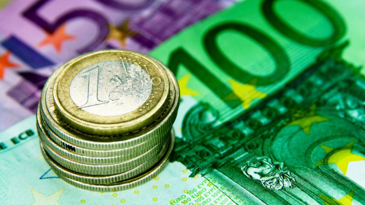 Engels Dorp Te Koop Voor 25 Miljoen Euro Nu Het Laatste