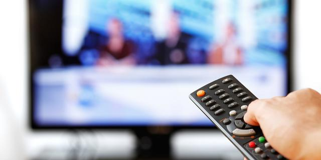 Derde televisienet publieke omroep blijft bestaan