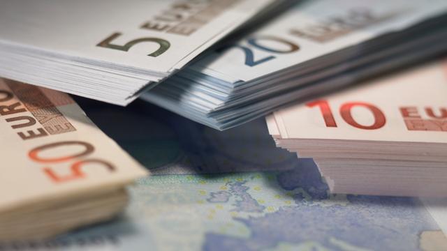 Extra leningen voor midden- en kleinbedrijf