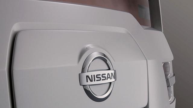 Nissan samen met Dongfeng in Infiniti