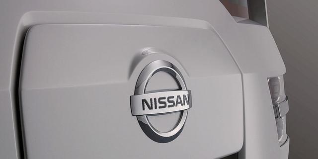 'Automakers staken investeringen in India'