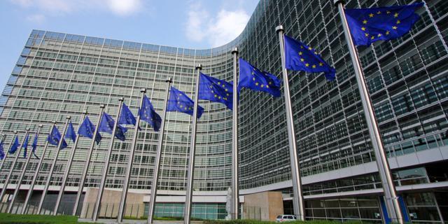 Oproep voor minstens tien vrouwen in Europese Commissie