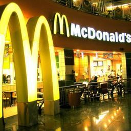 Amerikaans pensioenfonds kritisch op McDonald's over omgang met kippen