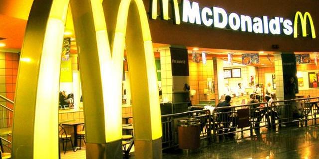Luxemburgse deal met McDonald's onder de loep