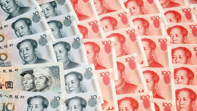 China woest over VS-plan voor heffingen