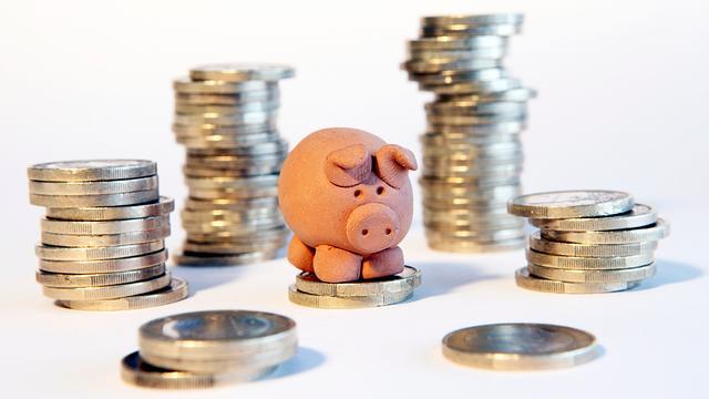 SNS en ASN Bank verlagen spaarrente