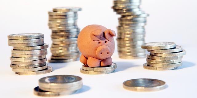 Waarom is de spaarrente zo laag? (En hoe lang duurt dat nog?)