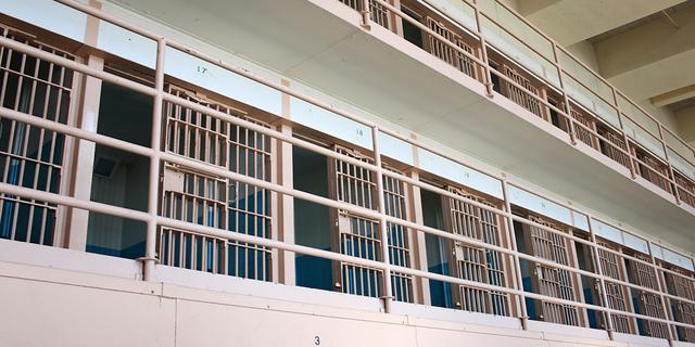 Straf Nederlandse journalist in Panama verhoogd naar ruim drie jaar