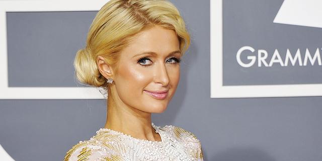 Paris Hilton wil geen vragen over toekomst
