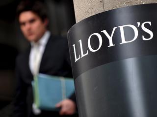 Britse bank houdt ook 3 miljoen pond aan bonussen tegen