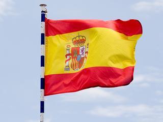 Op de allerlaatste examendag hebben 1.698 vwo'ers het examen Spaans gemaakt