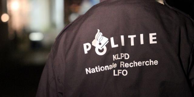 Amsterdammer opgepakt in onderzoek internationale drugssmokkel