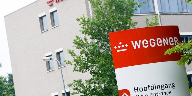 NMa handhaaft boetes voor Wegener
