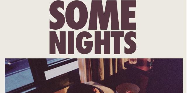 Fun. – Some Nights