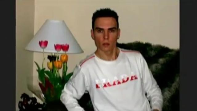 Canadese porno-acteur verdacht van bizarre moord