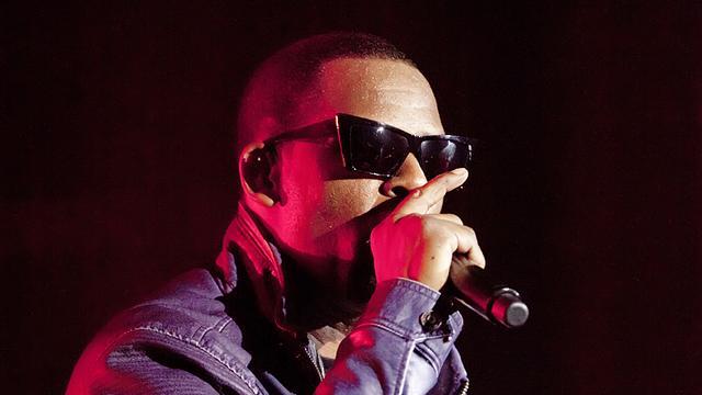 Nog twee vrouwen beschuldigen zanger R. Kelly van misbruik