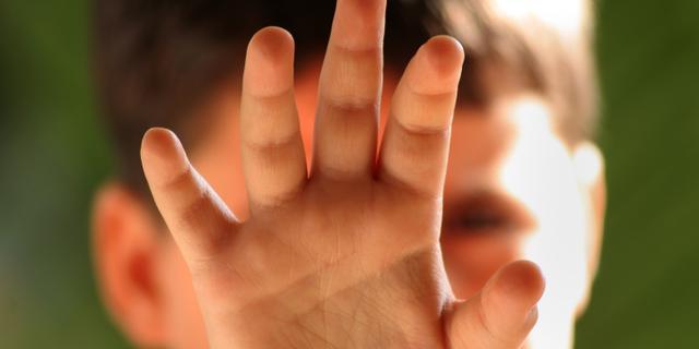 Gemeente pakt kindermishandeling aan