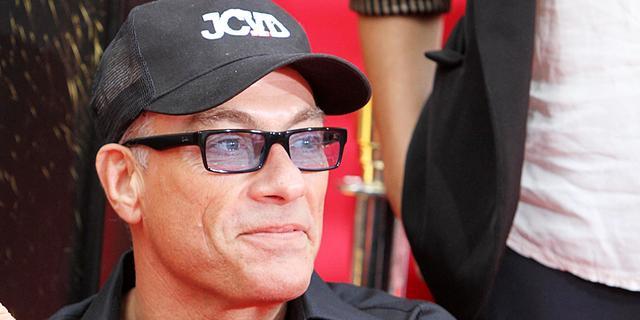 Crew nieuwe film Jean-Claude van Damme niet betaald