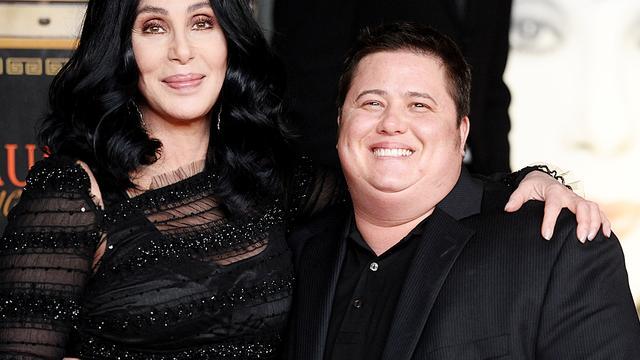 Cher werkt aan musical over eigen leven