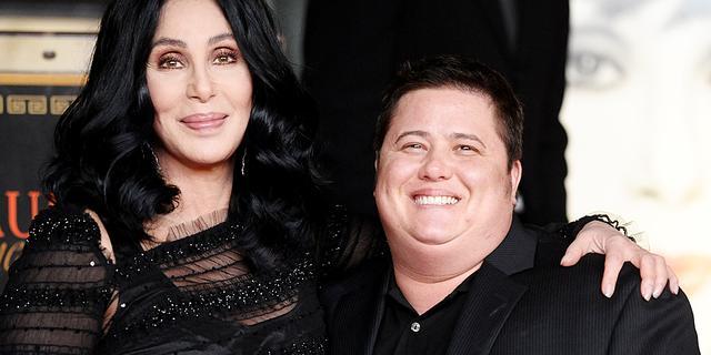 'Gepensioneerde' Cher gaat toeren