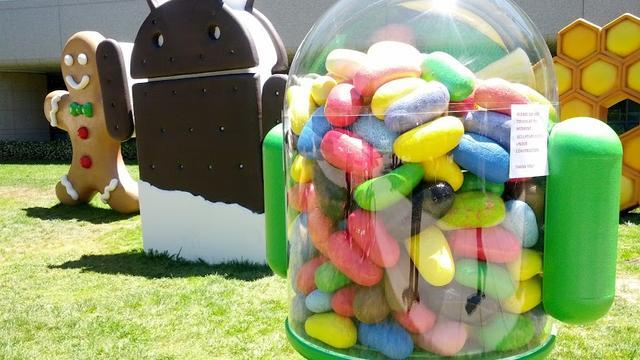 'Nieuwe tablet Google en Asus gaat 199 dollar kosten'