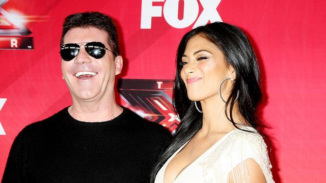 Simon Cowell komt met X Factor voor DJ's