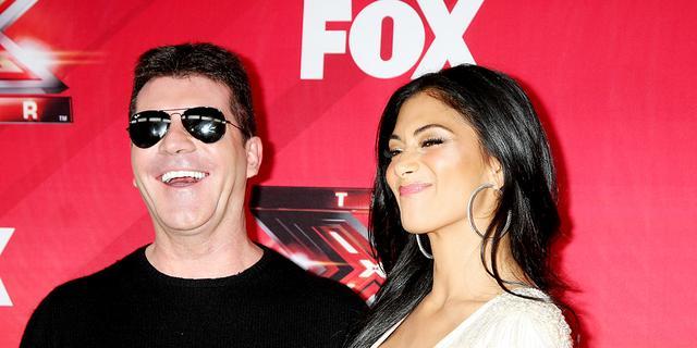 'Ik had Paula graag bij X Factor gehouden'