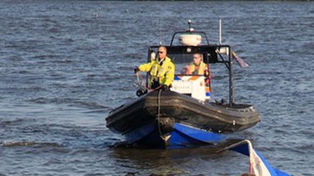 Reddingsbrigade pleit voor registratie zwemongevallen