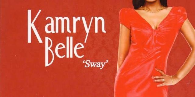 Kamryn Belle – Sway