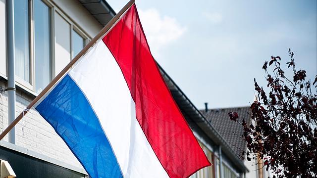 Scholier Praedinius Gymnasium Groningen slaagt met zes tienen