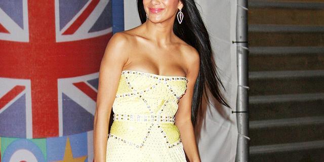 'Nicole Scherzinger vervangt Kelly Rowland bij X-Factor'