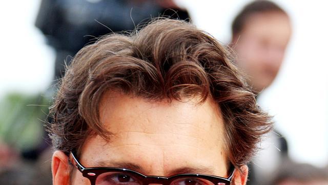 Breuk Johnny Depp en Vanessa Paradis bevestigd