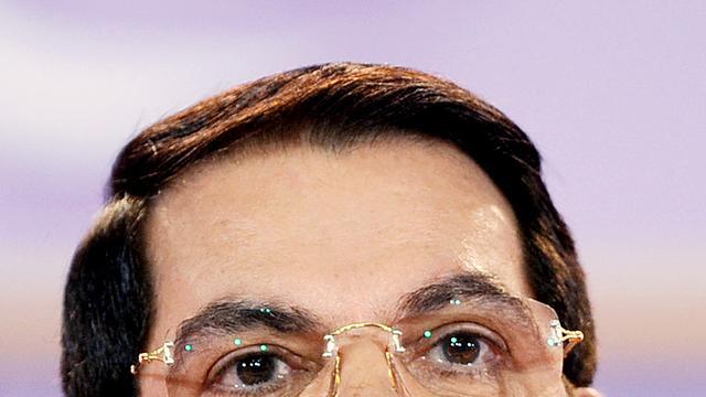 Advocaat Ben Ali boos om vonnissen