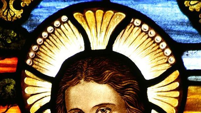 Bisdom in gesprek met parochianen Liempde