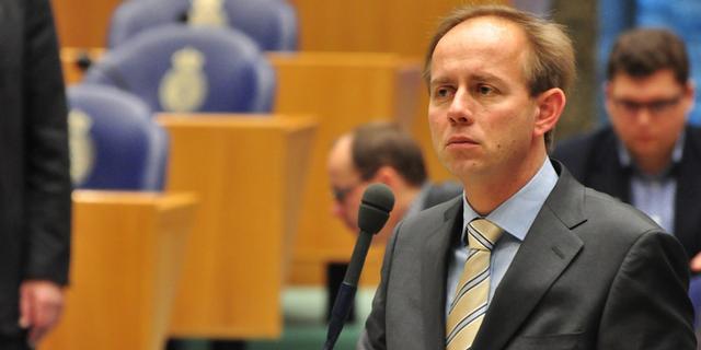 SGP verliest vrouwenzaak bij Europees Hof