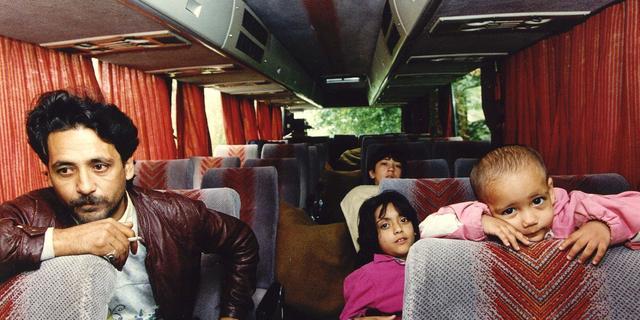 Groningen gaat uitgeprocedeerde asielzoekers opvangen